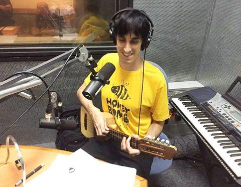 Fabio Cardellli