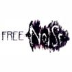Free Noise 2015 – logo