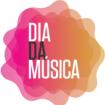 DDM 2016 – LOGO