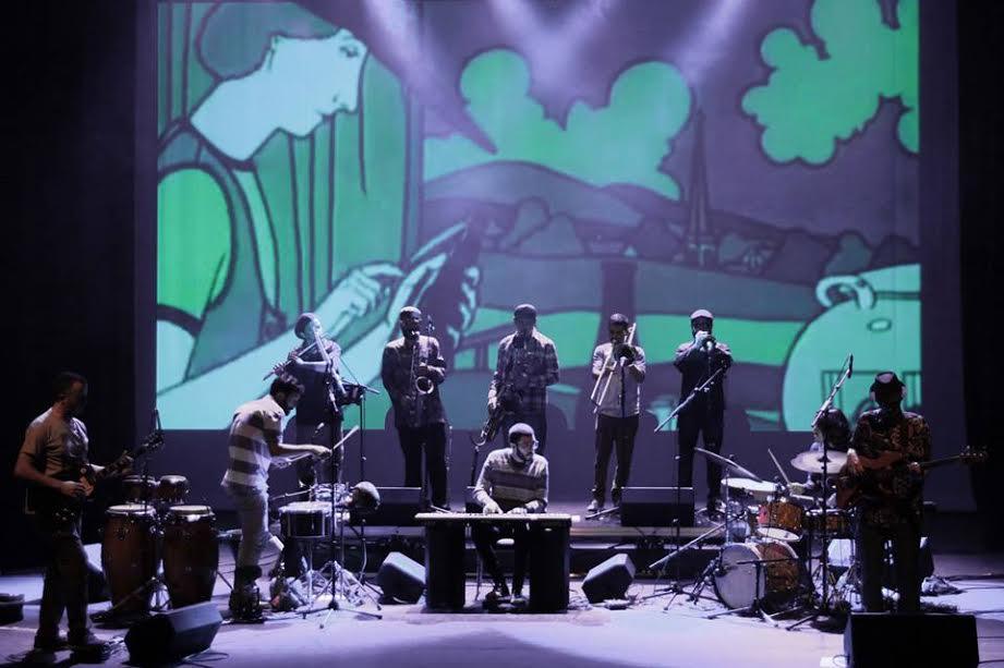 nomade-orquestra-credito-danilo-cervan