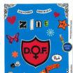 disturbio-feminino-zine-1-pagina-1