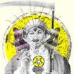 giallos-lenin-sesc-pompeia-arte-zumbidor