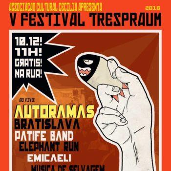 trespraum-201-arte-pedro-gesualdi