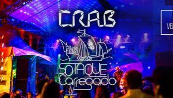 crab-sc-arte-3