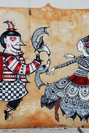 mural-vitche