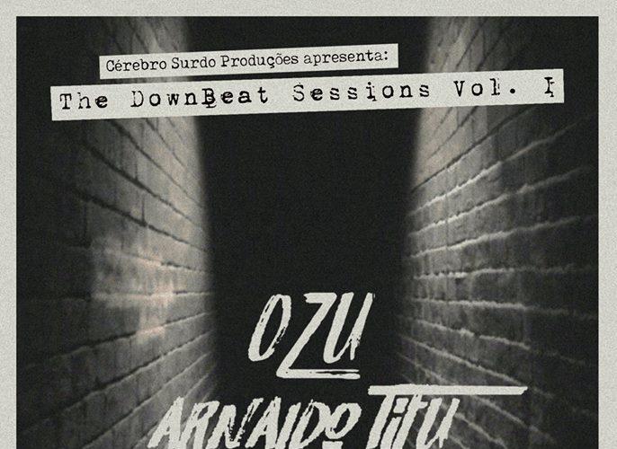ozu flyer