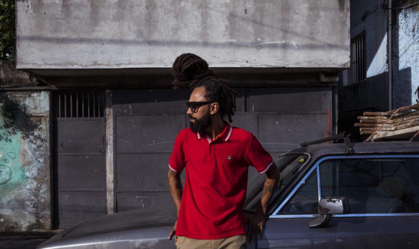 Msário (Foto por Enio César) (9)