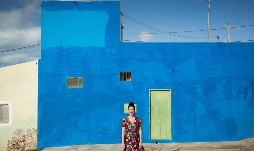Aramà – Axè Babà Oxalà (Foto -Luca Condorelli) (4)