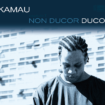 Kamau – NDD (Por Gustavo Mendigz)