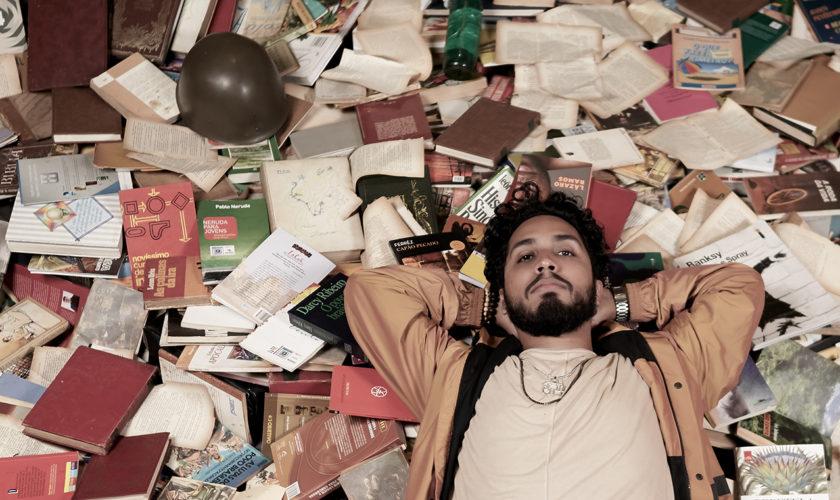 Rashid – Música de Guerra (Foto – Tiago Rocha) 10