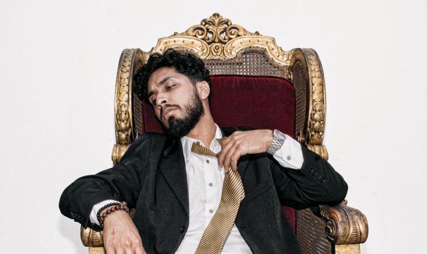 Rashid, CRISE (Foto – Elias Mast) bx