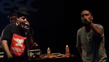 Renan Inquérito e Rashid (foto – Márcio Salata) (2)
