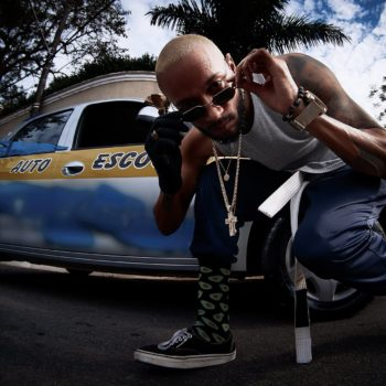 Slim Rimografia 18 (Foto – Tiago Rocha) bx 7