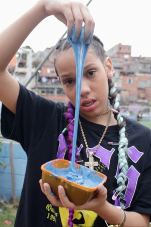Lil Ci$$a – Slime Azul (Foto reprodução) (4)