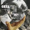 Oruã e marianaa no ccsp – poster 3