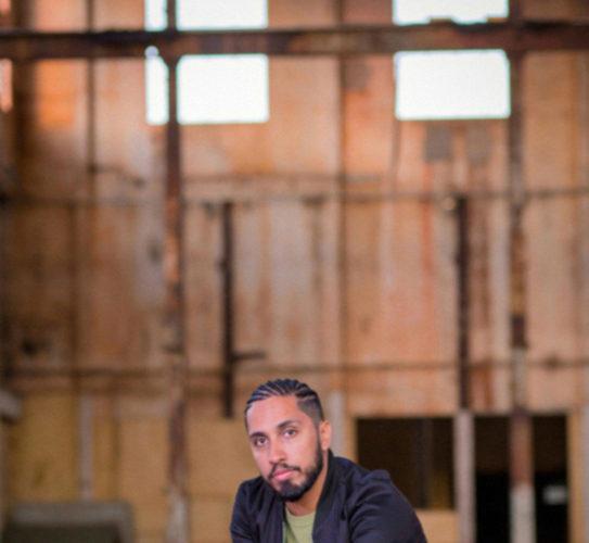 Rashid (foto – Evandro Macedo) – crop 6