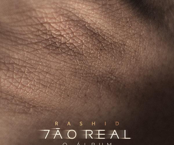 Rashid – Tão Real (alta)_Easy-Resize.com