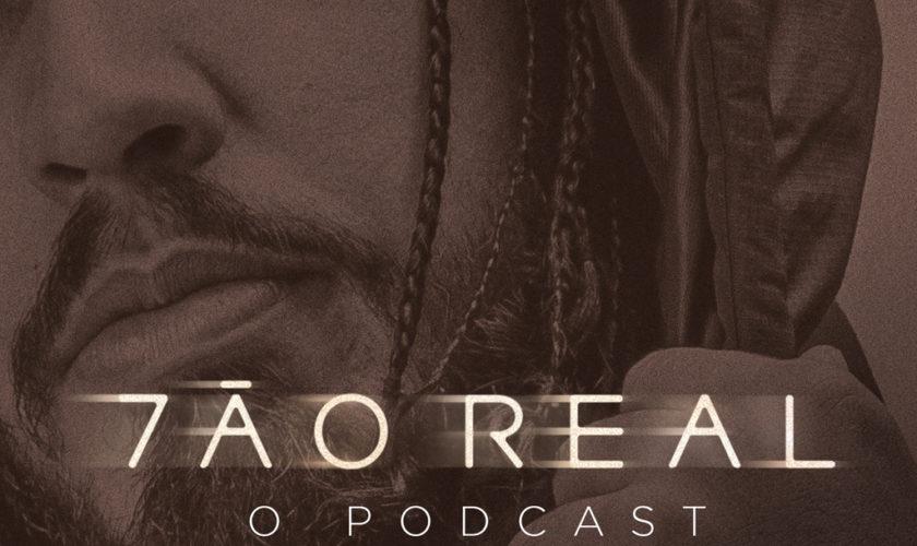 Rashid – Tão Real podcast 1
